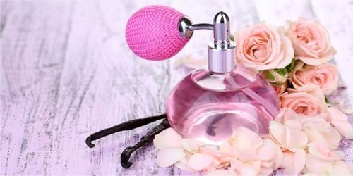 Fine Fragrances and Miscellaneous Perfumes