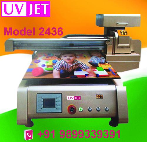 Cell Phone Printer