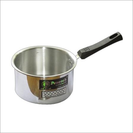 Induction Sauce Pan