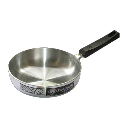Induction Frying Pan