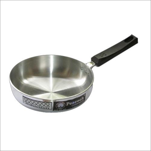 Induction Frying Pan