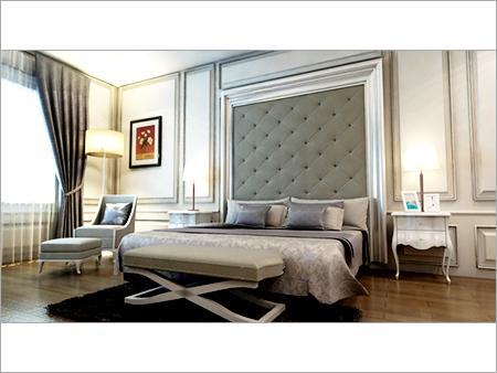 Bedrooms Furniture