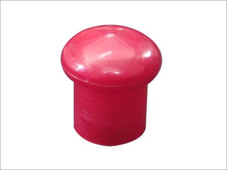 Perfume Cap