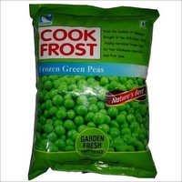Frozen Food Packaging Bags