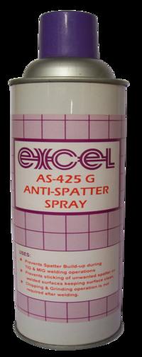 CO2 Welding Spray