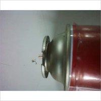 Portable Butane Gas Cartridge