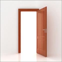 Soundproofing Existing Doors