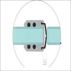 Glass To Frame Door Seals