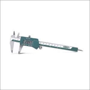 High Accuracy Electronic Caliper