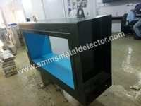 Metal Detector For Moulding