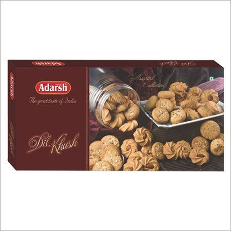 Diwali Cookies Gifts