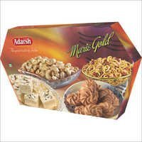 Sweet Namkeen Gift Set