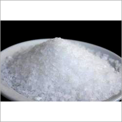Magnesium Stearate IP/BP