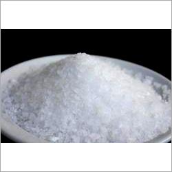 Magnesium Stearate IP/BP