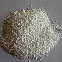 Ammonium Stearate