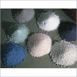 Wire Drawing Lubricant Powder