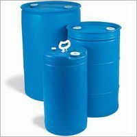 Wet Wire Drawing Lubricants