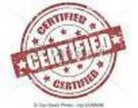 Export to US and Canada_North American Certification