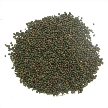 Vaividang Medicinal Seeds