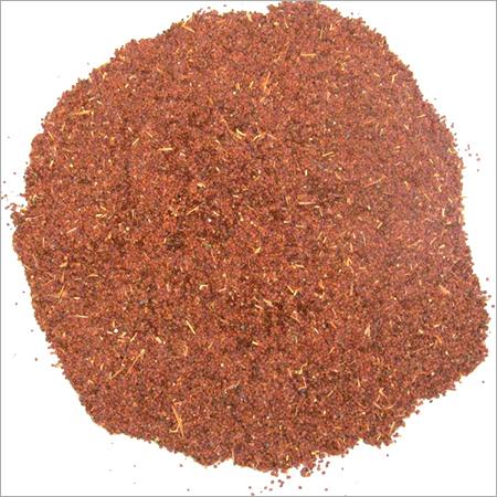 Lajwanti Herb