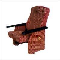 Designer Auditorium Chair