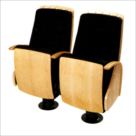 Stylish Auditorium Chair