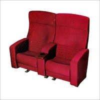 Multiplex Theater Chair