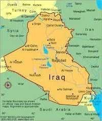 Export to Iraq_ Product Conformity Assessment for Iraq