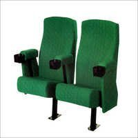 Home Theater Recline