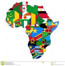 Nigeria Export