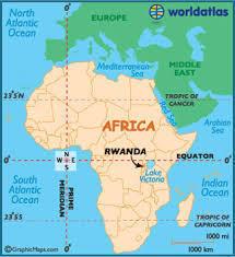 Export to Rwanda_Import Product Conformity Assessment (IPCA