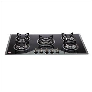 Cooking Kitchen Stove Burner