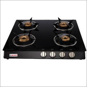 Kitchen Stove Burners