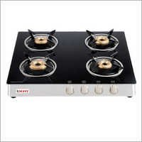 Four Burners Cook Top