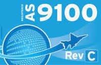 AS9100 Rev C