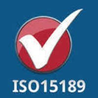 ISO 15189 2007 Medical laboratories