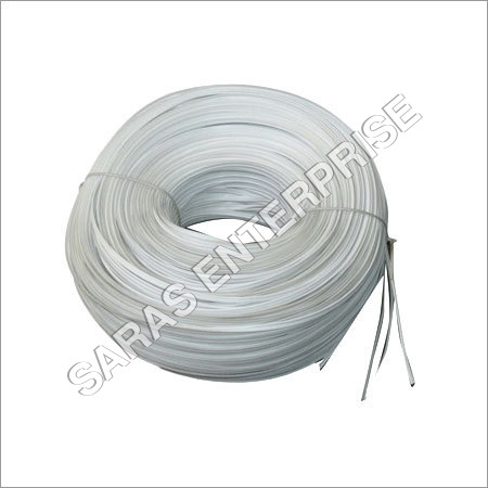 Bag Making Bidding Wire