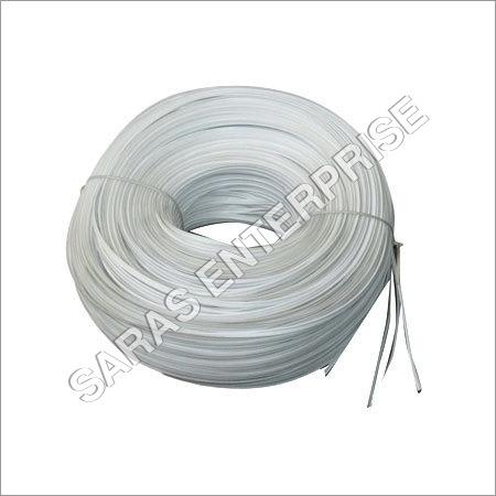 Bag Making Bidding Wire