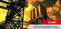 ISO/TS 29001:2010 Petroleum, petrochemical and natural gas