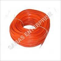 Handbag Pippin Wire