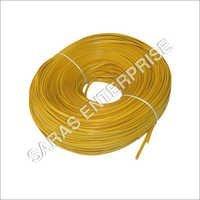 Colored Bag Pippin Wire