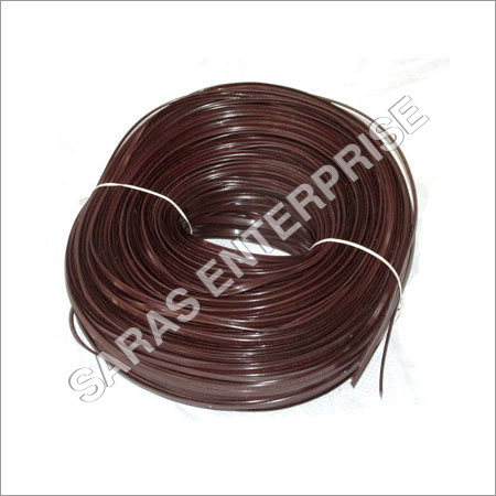Bag Stitching Plastic Pippin Wire