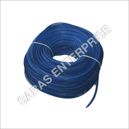Bag Pippin Plastic Wire