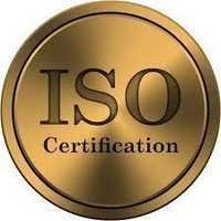 Iso 10004 Guidelines For Monitoring And Measuring