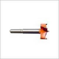 Tungsten Alloy Crankshaft Counterweight