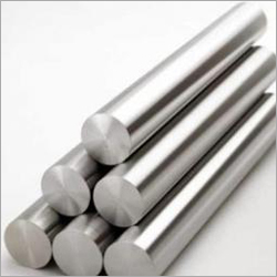 Tungsten Alloy Crankshaft