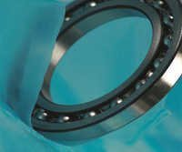 Corrosion Protection Vci Films