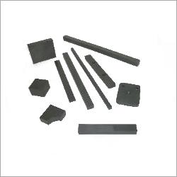 Flat Carbide Blank
