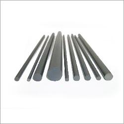 Solid Round Carbide Rod