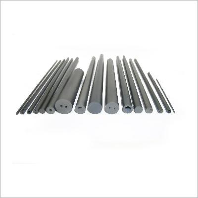 Special Carbide Extrusions